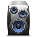 SpeakerFix for Xoom2ME Free icon