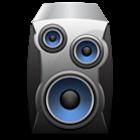 SpeakerFix for Xoom2ME Free icon