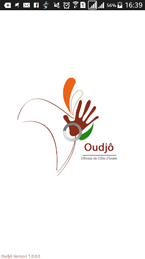 Oudjô