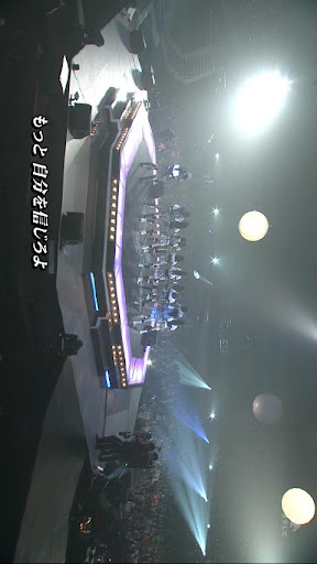 Star Video Player MKV TS MPG
