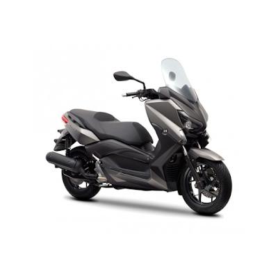 acheter scooter evolis 125 grenoble chez team menduni dilengo. Black Bedroom Furniture Sets. Home Design Ideas
