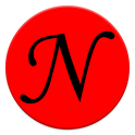 The Numerics game icon