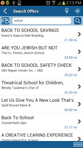 免費購物App|PS Plus Mobile|阿達玩APP