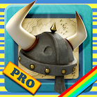 Viking Invaders: Clan War icon