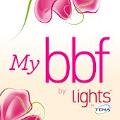 My bbf