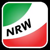 NRW-CDU