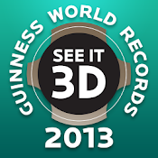 GWR2013 Augmented Reality