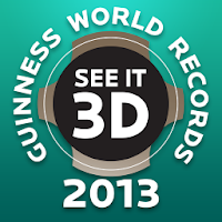 GWR2013 Augmented Reality 1.1