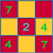 iMemory - Memory Game