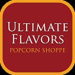 Popcorn Rewards