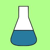 Química móvil gratis