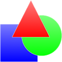Shape Match icon
