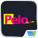 Pelo New Look icon