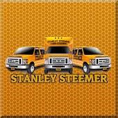 Steemer Atlanta