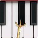 Chicken Piano