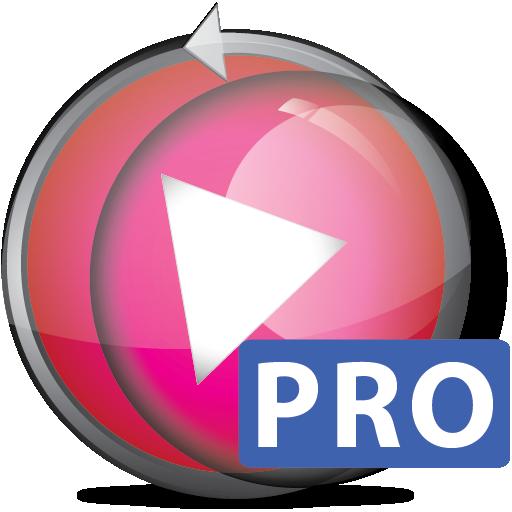 MyMP Pro - My Music Player LOGO-APP點子