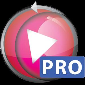 MyMP Pro - My Music Player 音樂 App LOGO-硬是要APP