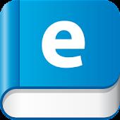 E-Manual App für ODYS Tablets