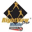 RVP:Baseball & Softball video