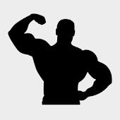 男性健身大全