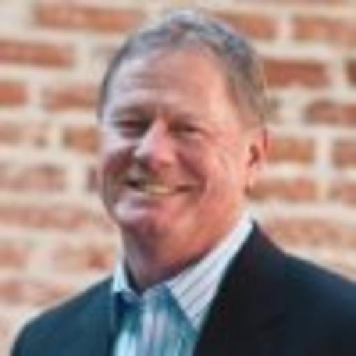 Chris Jacobsen's Mortgage Mapp 財經 App LOGO-APP試玩