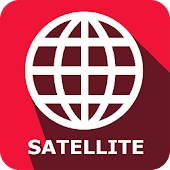 Satellite Internet Free