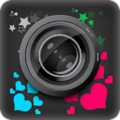 Picture Decorator