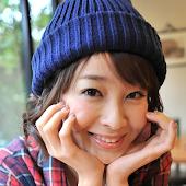 Download 村田千弥アナ写真集_2013冬_01 APK