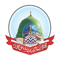 Sunni Awaz Magazine icon