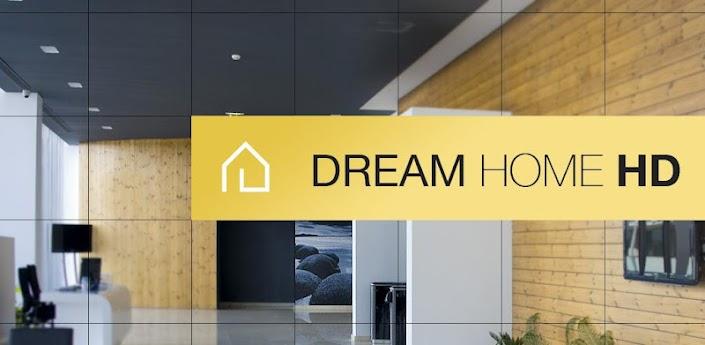 Dream Home - ver. 1.1