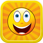 Funny Jokes & SMS 1.0