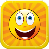 Funny Jokes & SMS 1.0