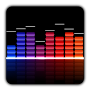 Audio Glow Live Wallpaper file APK Free for PC, smart TV Download
