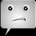 Sigma SMS Free icon