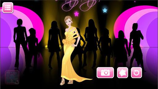 玩免費休閒APP|下載Party Dress Up app不用錢|硬是要APP