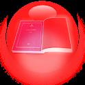SedoriScanner logo