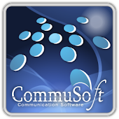 CommuSoft: Mobile