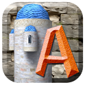 Ancient Tower Defense Free icon