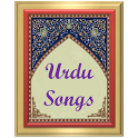 Urdu Songs icon