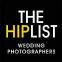The Hiplist icon