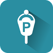 Parking Hungary