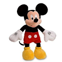 Mickey Mouse Clubhouse (Toys) APK