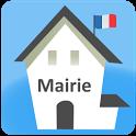 Maville icon