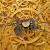 Clockwork Live Wallpaper file APK Free for PC, smart TV Download