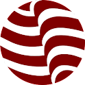 Arkansas Best FCU icon