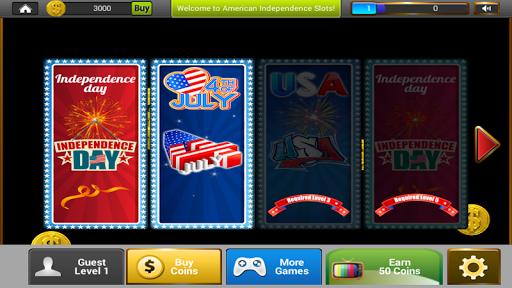 美国插槽:玩转赌场