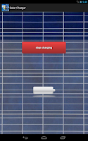 Screenshot of Solar Charger HD Pro Free