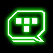 Legacy Green Go SMS Pro Theme