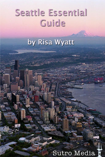 Seattle Essential Guide
