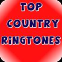 Top Country Tones icon